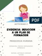 ACTIVIDAD_2_INDUCCION A UN PLAN DE FORMACION.pdf