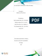 Fase 4 - Diagnostico participativo contextualizado e Informe Psicologico (2)