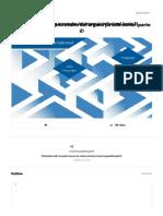Actividad 3. Actos procesales del órgano jurisdiccional (parte 2) by Valeria Sizaha.pdf