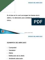 EVALUACION-DE-PROYECTOS-3-y-4-c