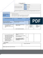 BSS Lesson Plan - 030820.docx