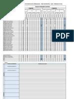 REGISTRO DE VALORACION 5TO D (1)