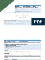Planeación del Docente _U3_2020_B1.pdf