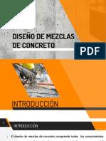 Diseño de mezclas por durabilidad - Final-Copiar