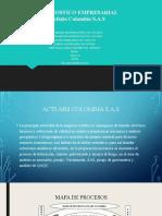 Paso-5-Sustentacion-Final-Alternativas-PML-Grupo-358029_38-pptx