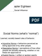Bernstein_18_Social_Influence.pdf