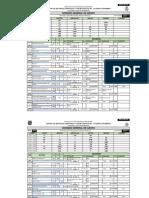 3-v.pdf