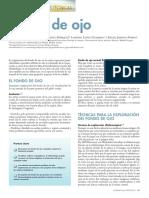 S169628180774129X.pdf