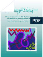 dancing_for_living.pdf