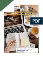 Pertemuan 11-Cara Penyusunan Daftar Pustaka.resume.pdf