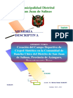 01.01 - Memoria Descriptiva SJS.docx