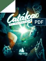 catalogo_produtos_2020.pdf