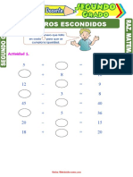 Números-Escondidos-para-Segundo-Grado-de-Primaria.doc