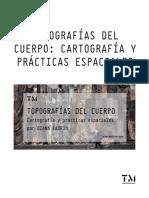 TOPOGRAFIA-DEL-CUERPO