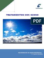 informe-reutilizacion-aguas-residuales-v2017