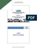 PPT Módulo 2.pdf