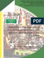 115GER.pdf