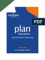 plan_II_executivo2_27-01-11.2