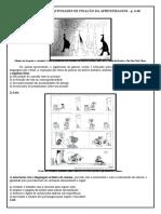 MARIA CLARA 2020 ATIVIDADES DE FIXAÇÃO DA APRENDIZAGEM.docx