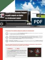 Fleetguard Coolant TCO_LT36380FR.pdf