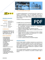 A17-3818-FT LR -35°C UNIV Xpert.pdf