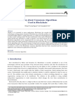 revised_proposal.2.pdf