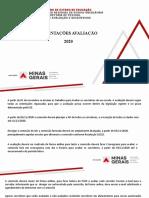 ORIENTAÇÃO 2020.pptx