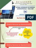 SIGA - LOGISTICA (1) (2) (1)