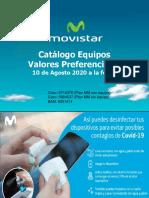 Walmart-Catálogo-de-Planes-10-de-Agosto-2020-a-la-fecha (1).pdf