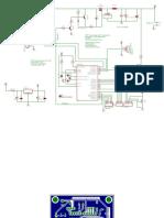 MPPT-Arduino-ATMega8-Solar-charge-controller-ver01-schematics-pcb