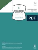 Guía forense.pdf