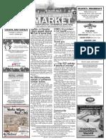 Merritt Morning Market 3499 - November 27