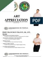 UDM-ART APPRECIATION.pptx