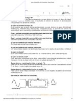 Lista de Exercícios AV1 Resolvidos _ Passei Direto
