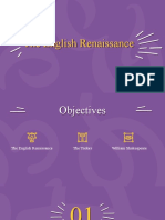 English Renaissance_for upload