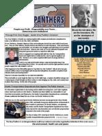 January GPnewsletter