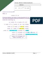 2020_04_30_Revision_Derivada_Implicita.pdf