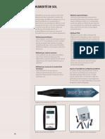 catalogue-general-sdec-1_Partie6.pdf