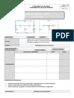 G01 Fund Electrónica (1).docx