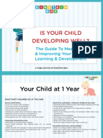 Is_Your_Child_Developing_Well.pdf
