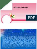 Unit2.Argument and discussion.pdf