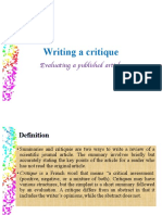 Unit4-Writing a critique.pdf