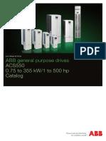 ACS500 Catalogue.pdf