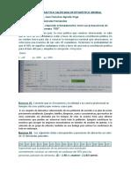 SEGUNDA PRÁCTICA CALIFICADA DE ESTADÍSTICA GENERAL (1).docx