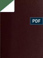Dictionnaire Français-Niçois