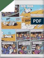 Bd imparfait du futur 2.pdf