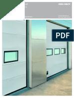 Assa Abloy door installation manual