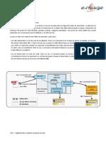 ProjetD314-2020S2