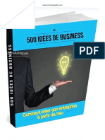 livre-500-idées-de-projets.pdf