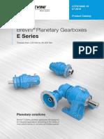 Manual-E-Series.pdf